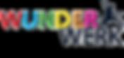 WunderWerk_Logo.png