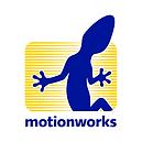mw_logo.png