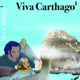 VIVA CARTHAGO!
