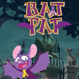 BAT PAT 2