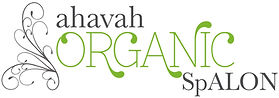 Ahavah Organic SpALON | Barrington, IL | Spa & Salon