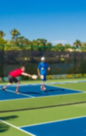 pickleball-courts_edited.jpg