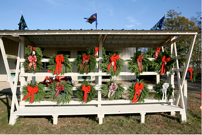 wreathstand.png