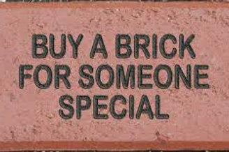 HHSC Perfect Brick