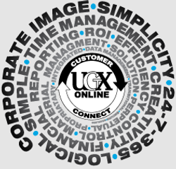 UGX Online