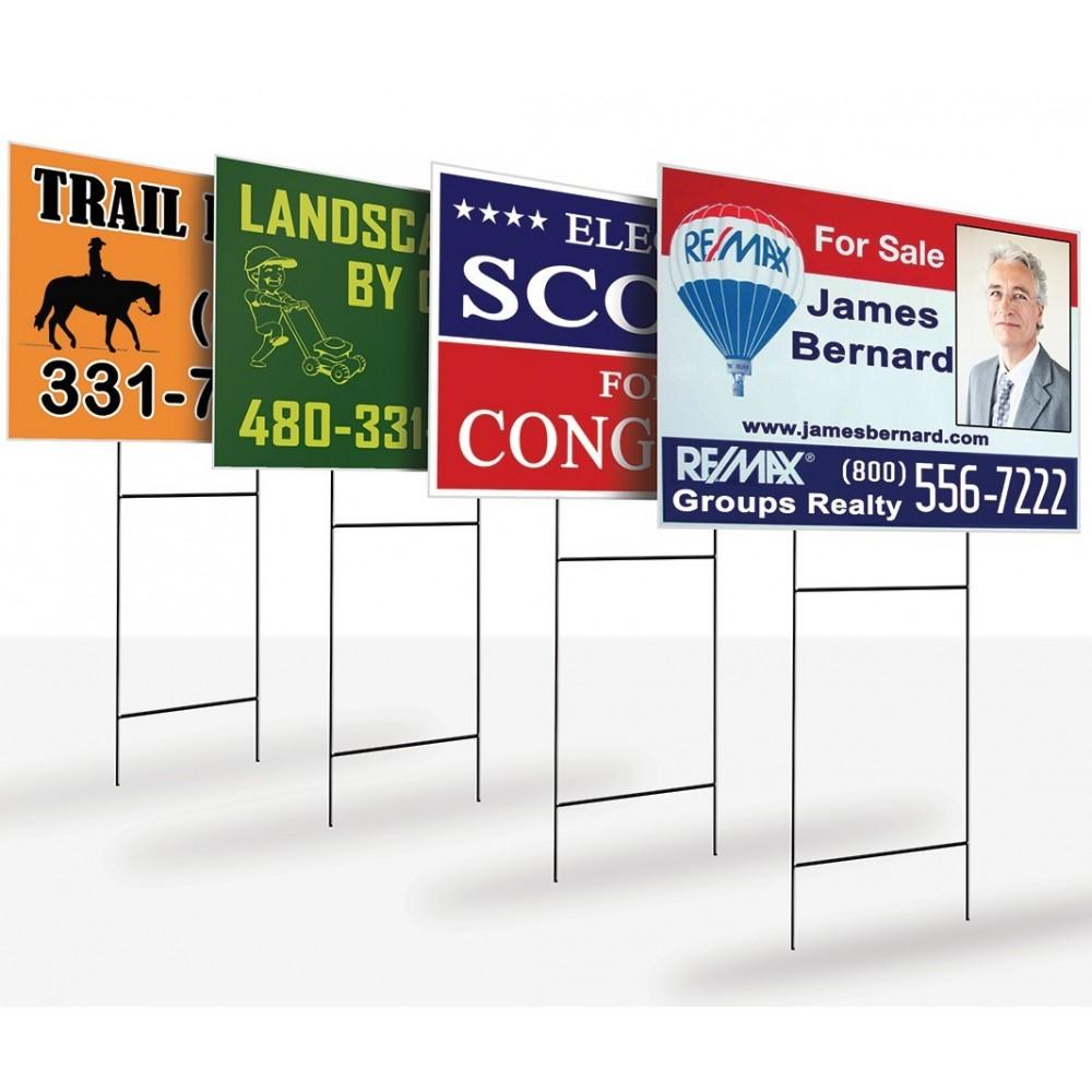 24x18_coroplast_outdoor_yard_signs_2[1]-1000x1000