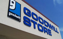 New Goodwill Location to Open Off of Six Mile Cypress Parkway