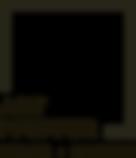 Art_Pfeffer_Logo.png