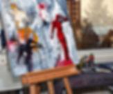 Abstrakte Kunst.jpg