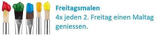 FreitagsmalenN_edited.jpg