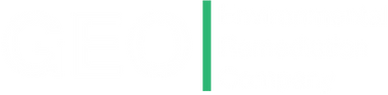 GEO White Logo.png