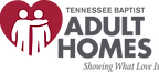 TBAH_Logo_2018_2_Color.png