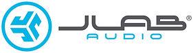 jlab logo.jpg