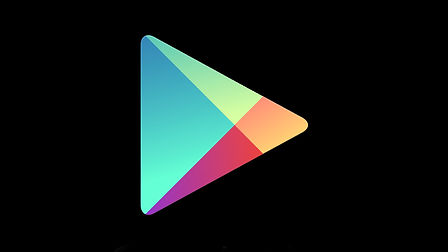 21-210439_google-play-services-png-logo-