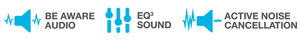 Our_Technology_Our_Technology_Sound_2cfb
