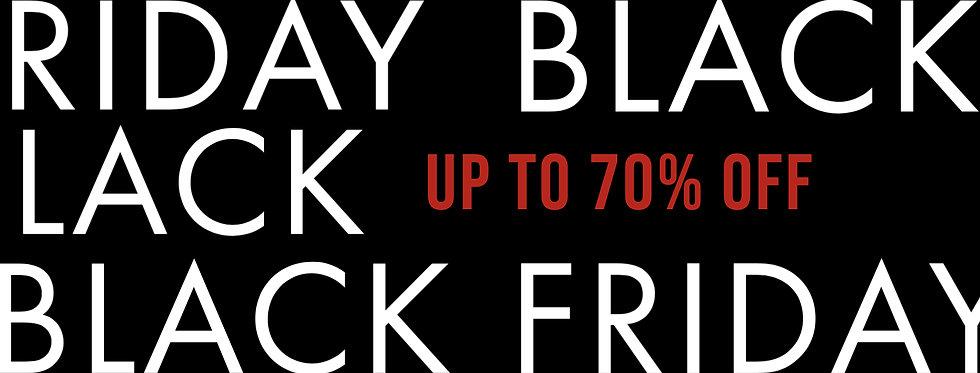 Black Friday Newsletter.jpg