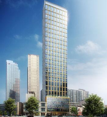 1.Main building rendering.jpg