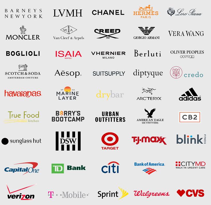 Client logos .PNG