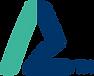 a2-emblem.png