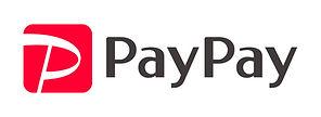 PayPay_logo_1.jpg