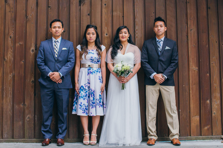 trudeau wedding-5