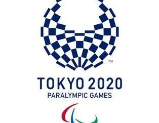 Résultats de nos escrimeurs en fauteuil aux Jeux Paralympiques de Tokyo 2020