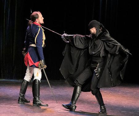 Les Aventures de Zorro (391)_V2.jpg