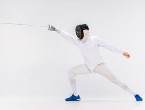 épée2.jpg