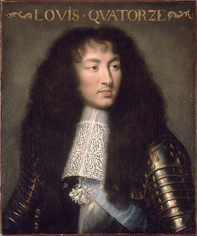 Louis-xiv-lebrunl.jpg