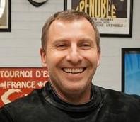 Entretien avec Maître Christophe Duclos, CEO de Global Fencing Masters