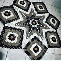 croche_artesanato_10_20200607_144733_069