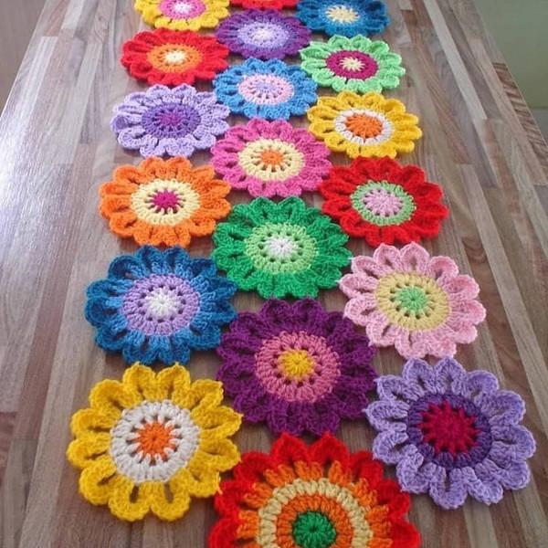 croche_artesanato_10_20200607_144814_082