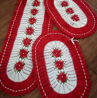 croche_artesanato_10_20200607_144754_012