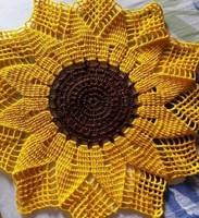 croche_artesanato_10_20200607_144901_041