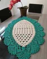 croche_e_artesanato_oficiall_20200527_17