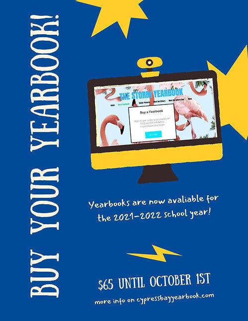 Yearbook sales.jpg