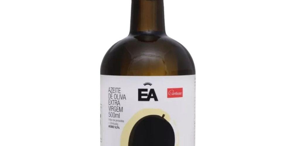 AZEITE EA CARTUXA