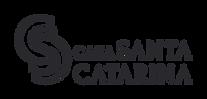 Logo CSC preto.png