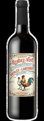 rendez-vous_merlot_cabernet_sauvignon.pn