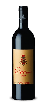 vinho-cartuxa-colheita-tinto-min-1.png