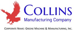 Logo with Corporate Name.png