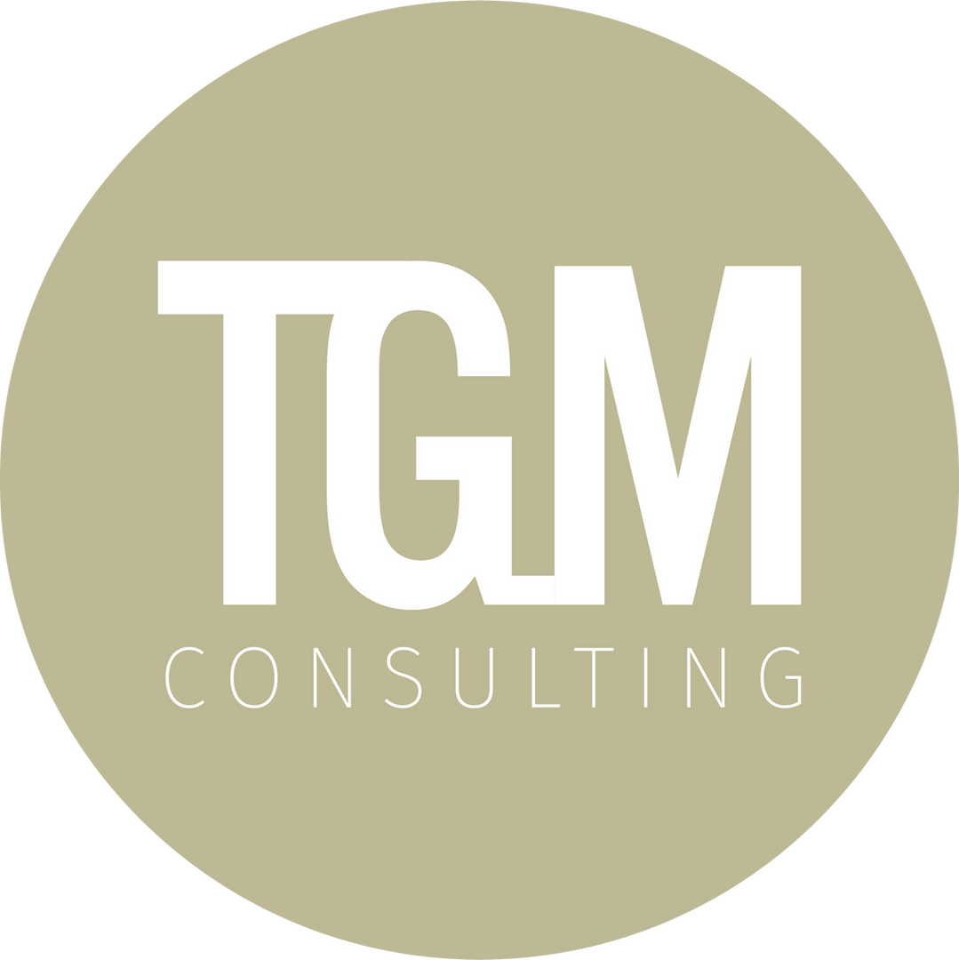 Tracy G Mallard Consulting 2.png