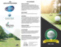 Golf Tournament Brochure.png