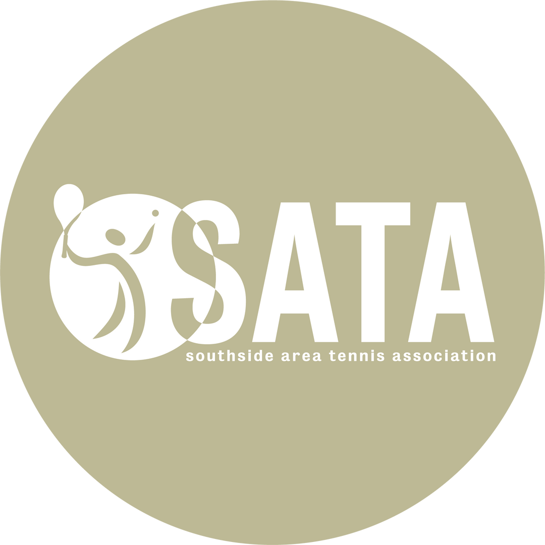 Southside Area Tennis Association.png