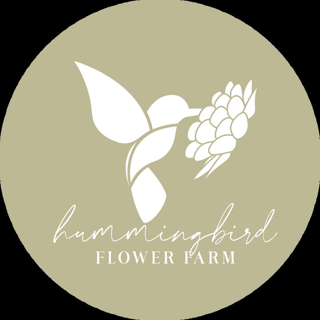 Hummingbird Flower Farm.png