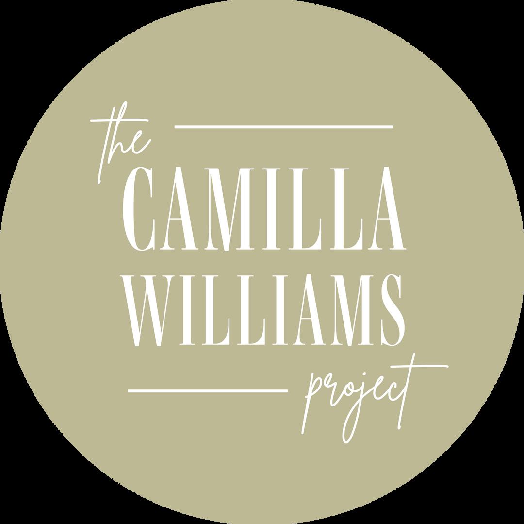 Camilla Williams Exhibit_1.png