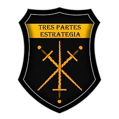 TRES PARTES ESTRATEGIA.png