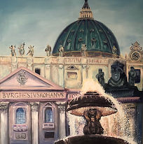 3-St. Peter's.jpg