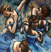 Degas Masterstudy.jpg