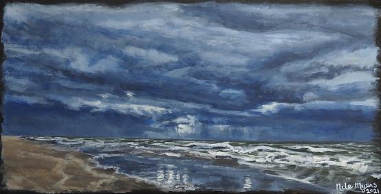 Storm at Sea.png
